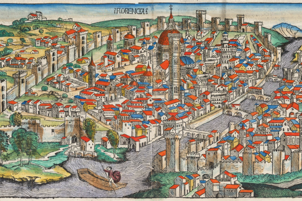 nuremberg_chronicles_-_florencia